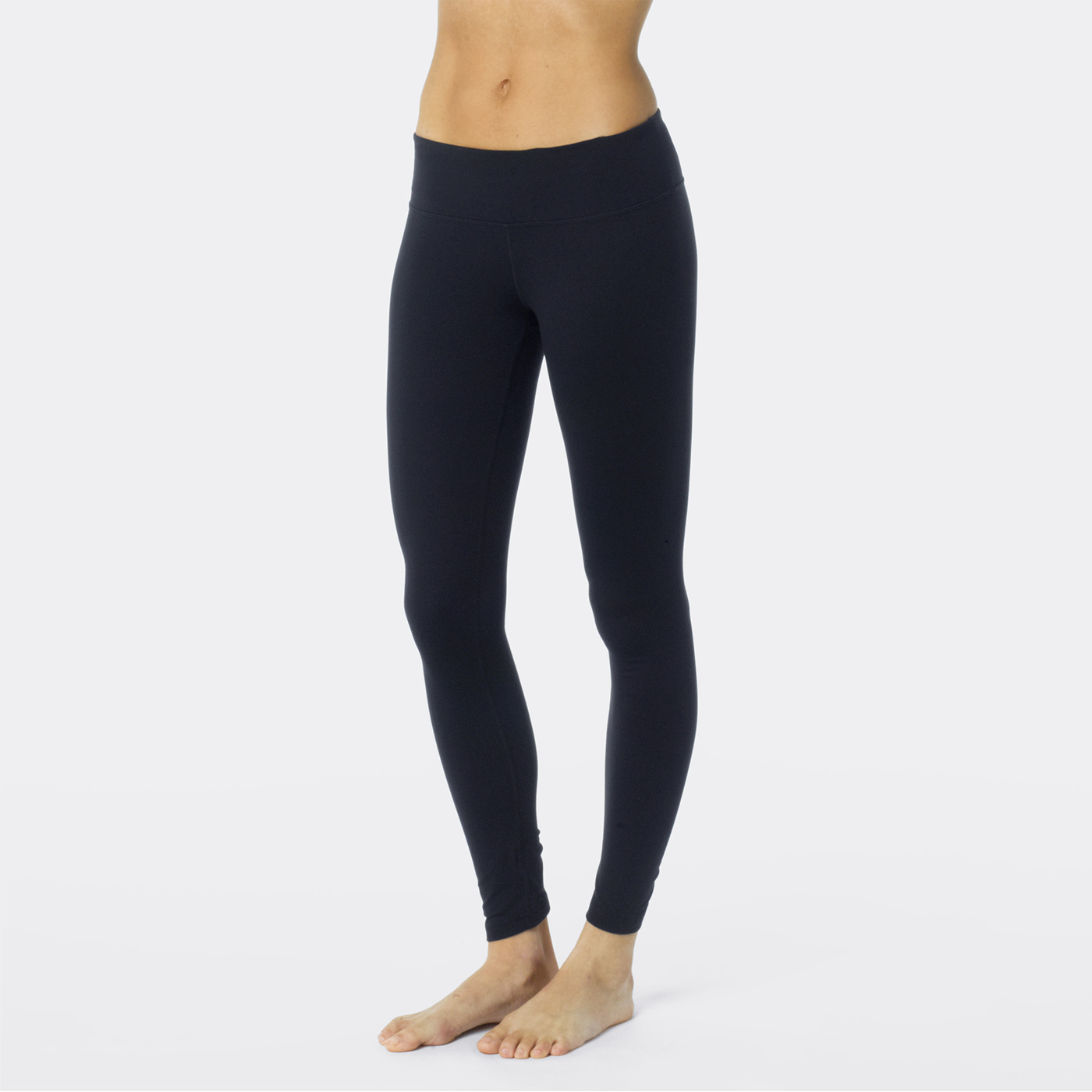 6a462ef68b Prana Misty Jacquard Legging Womens Apparel at Vickerey