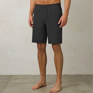 Eco Prana Mojo Short