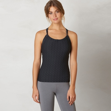 Women's Active|Yoga Tanks & Tees