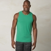 Prana Ridge Tech Tank