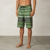 SALE / Prana Sediment Short