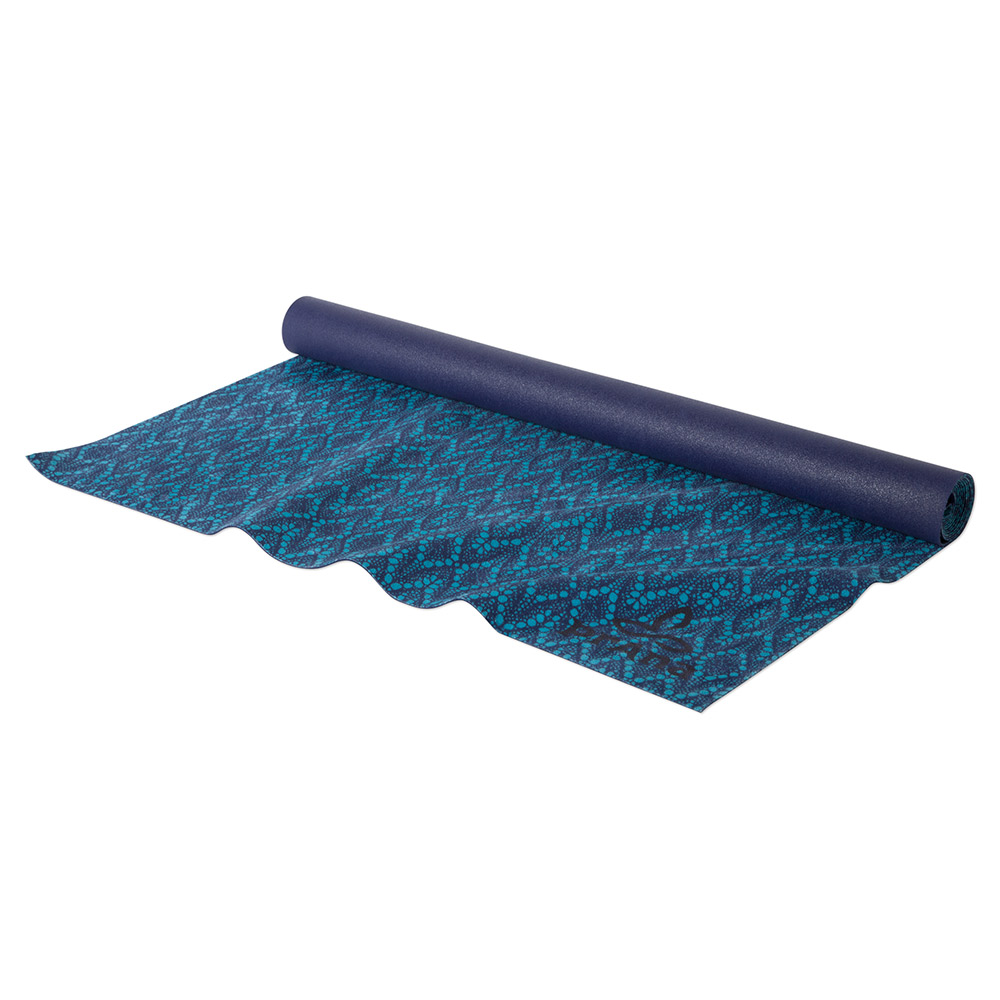 Prana Transformation Mat Yoga Apparel Amp Mats At Vickerey