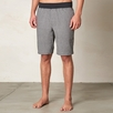 Prana Vaha Yoga Short