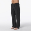 Prana Vargas Training Pant