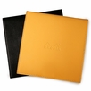 Rhodia Leatherette No. 210 Notepad Holder (8.25 x 8.25)