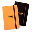 Rhodia Pocket Unlimited Notebook (3.5 x 5.5)