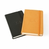 Rhodia Pocket Web Notebook (3.5 x 5.5)