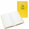 Rite in the Rain Large Soft Cover Universal Notebook (4.625 x 7.25)