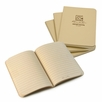 Rite in the Rain Pocket Soft Cover Universal Notebook (3.5 x 5)