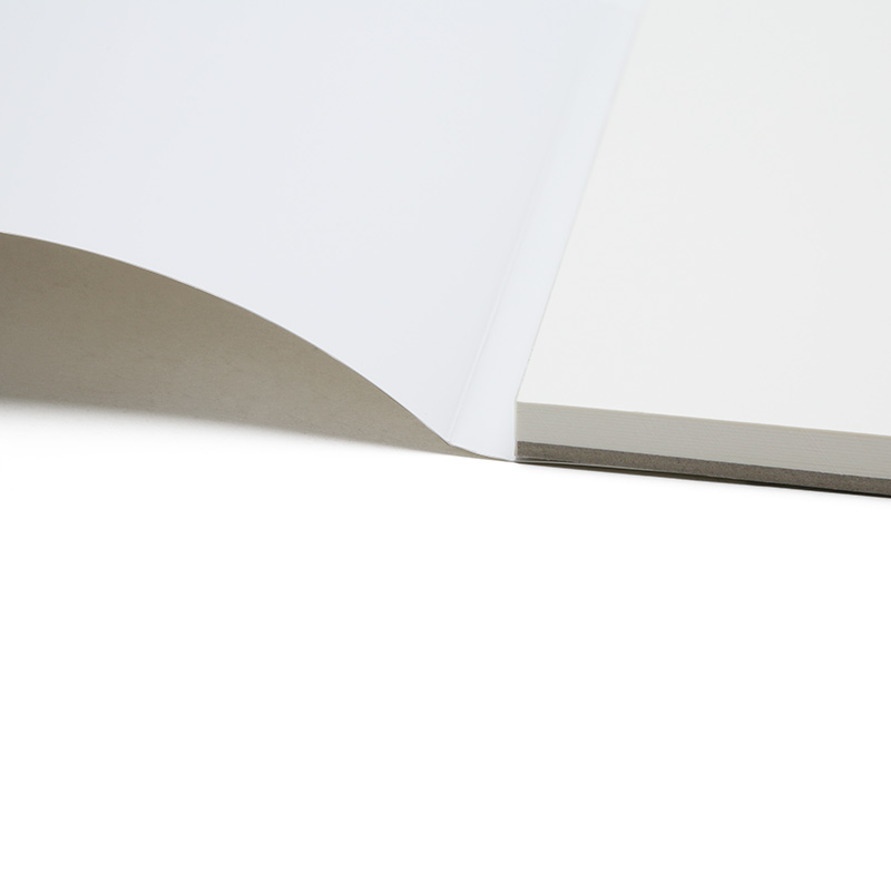 Sennelier Calligraphy Pad X Eco Paper At Vickerey