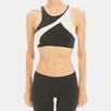 Solow Racer Sports Bra