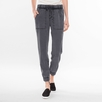 Splendid Studio Treatment Pant