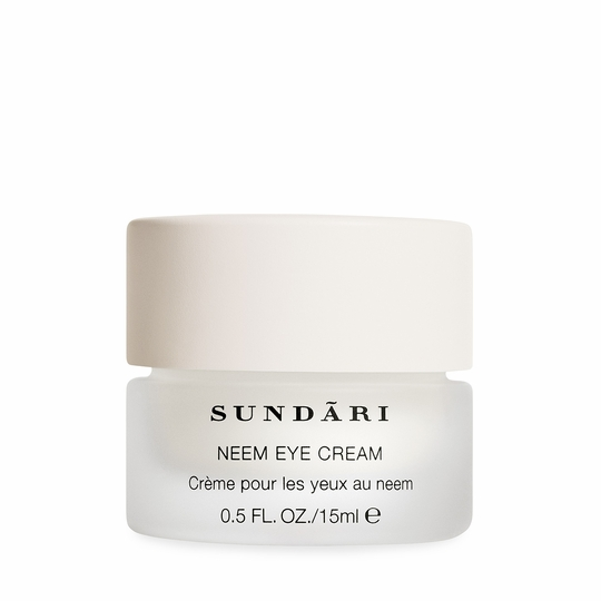 Sundari Neem Eye Cream