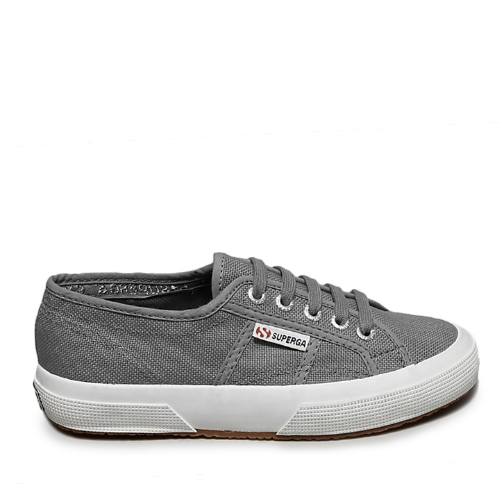 Superga Cotu Classic Shoe Womens Apparel At Vickerey