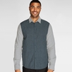 Threads 4 Thought Lightweight Brushed L/S Shirt