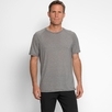 Threads 4 Thought Short Sleeve Mini Stripe Crew