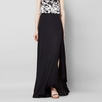 Three Eighty Two Charlize Maxi Skirt