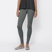 Tonic Illuminate Legging