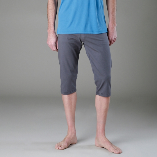 Verve Hanuman Knicker ( Smoke Blue )