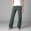 SALE / Verve Leda Pant TALL/LONG