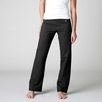 Verve Leda Pant TALL/LONG
