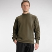 Verve Valhalla Fleece