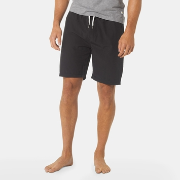 Vuori Kore Short in Black