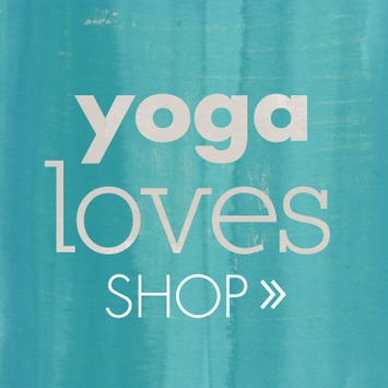 Yoga Loves