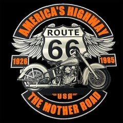 Biker Tshirts - Biker T-shirts and Skull Tees