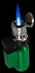 Auto Flame Jet Flame Torch Lighter