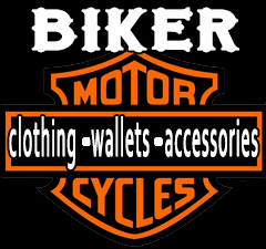 Biker T-Shirts - Buy Biker Shirts, Hoodies and Biker Clothing