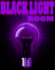Blacklight Room :: UV Reactive Super Store