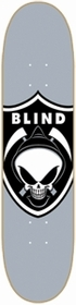 Blind Shield Pro Skateboard Deck