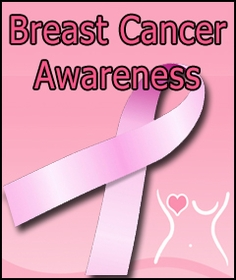 Breast Cancer and Cancer Awareness
