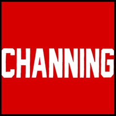 Channing T-Shirt - Men's Channing T-Shirt