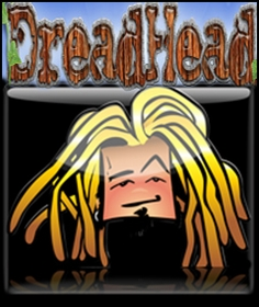 Cheap Knotty Boy & Dread Head Dreadlock Products on Sale