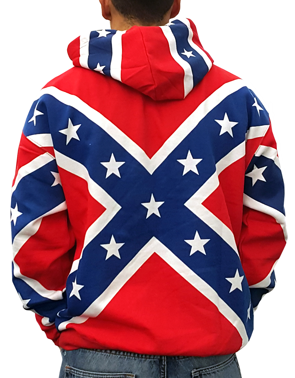 Dodge Rebel Flag Www Imgkid Com The Image Kid Has It