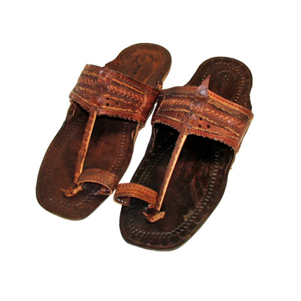 Innovative Brown Rubber Hawaiian Jesus Sandals Surfware Hawaiian Classics Unisex Sandal | EBay