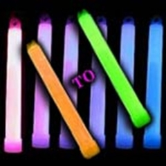 Dream Raver Color Changing Glow Sticks