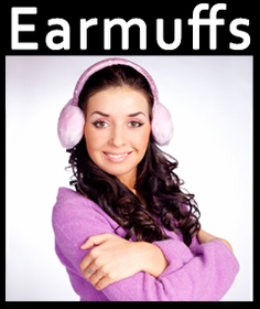 Earmuffs & More