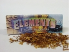 Elements  Rolling Papers