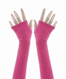 Fashion Comfort Arm Warmers (3 pack)