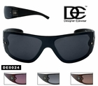 Fashion Eyewear Sun Glasses