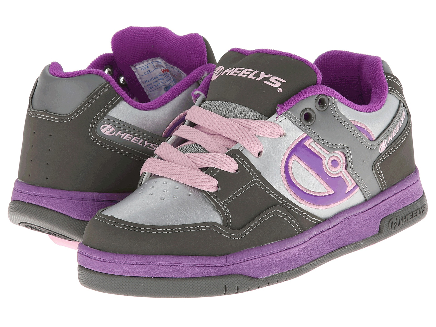 Where Can I Buy Heelys Roller Shoes