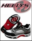 Heelys Skate Shoes, Sneakers | Heelys Footwear on Sale