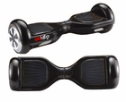 Two Wheels with LED Light Mini Smart Electronic Self Balance Hoverboard with Premium SAMSUNG Battery