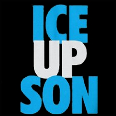 Ice Up Son  Carolina   Shirt