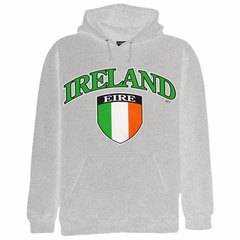 Ireland International Hoodie