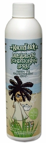 Knotty Boy Dreadlock Conditioning Spray (Green Tea Scent)