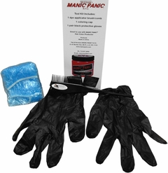 Manic Panic All In One Hair Dye Tool Kit